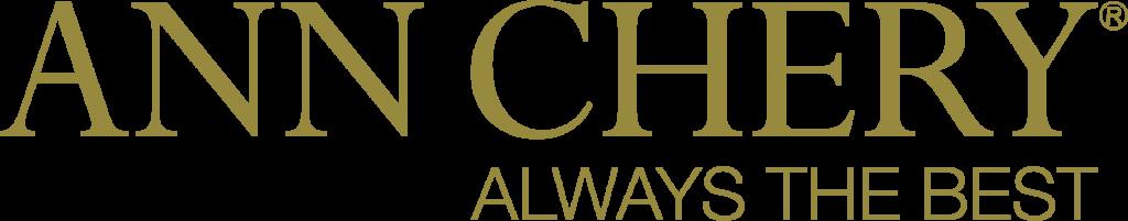 Ann Chery Waist Trainer Logo