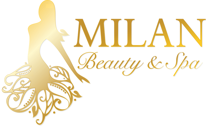 Milan Beauty and Spa