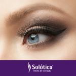 Solotica-Color-Contact-Lenses