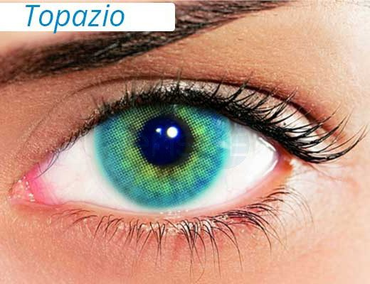 Solotica Hidrocor Colors Topazio