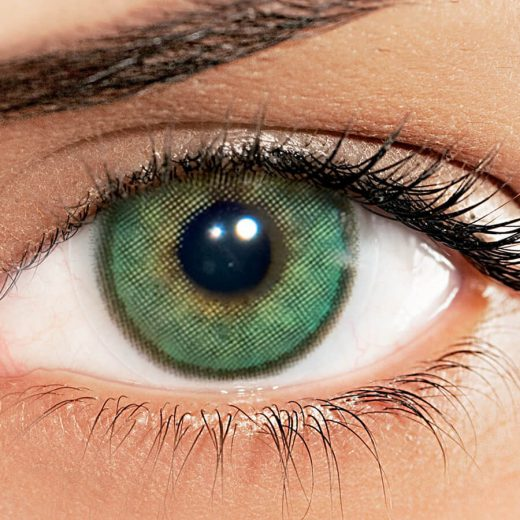 contact-lenses-solotica-hidrocharme-emerald