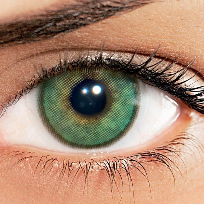 contact-lenses-solotica-hidrocharme-emerald