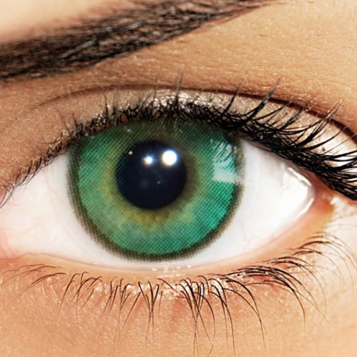 contact-lenses-solotica-hidrocharme-green