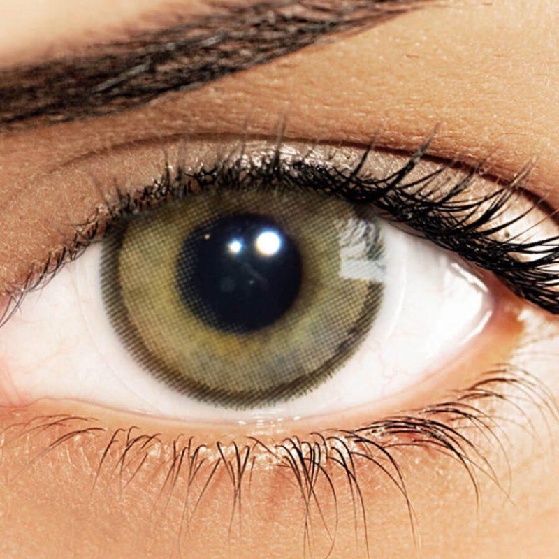 contact-lenses-solotica-hidrocharme-hazel