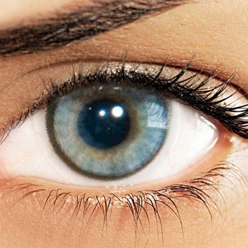 contact-lenses-solotica-hidrocharme-ice