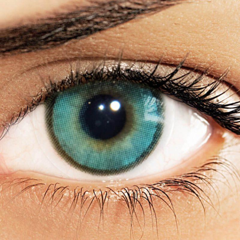 contact-lenses-solotica-hidrocharme-marine