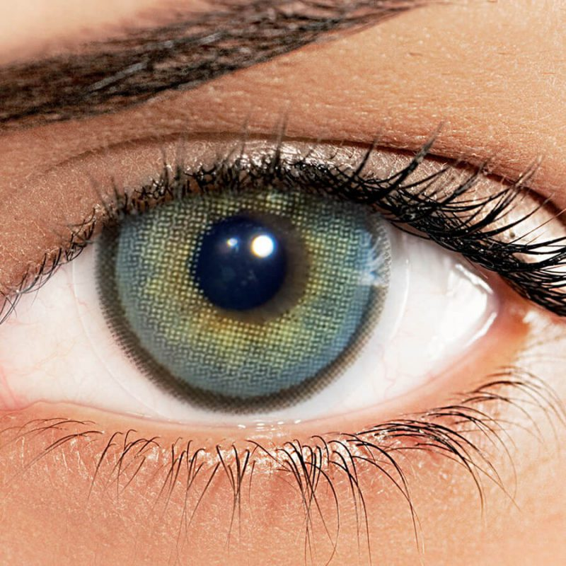 contact-lenses-solotica-hidrocharme-quartz