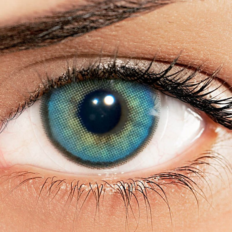 contact-lenses-solotica-hidrocharme-topaz